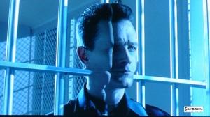 1295431320-Terminator2_liquid_metal